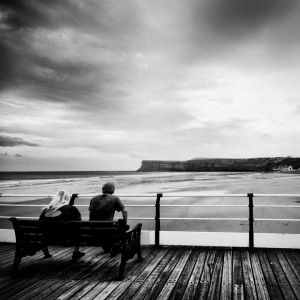 Saltburn Thoughts
