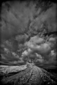 Northumbria_2