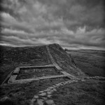 Northumbria_3