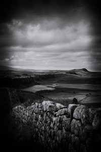 Northumbria_5