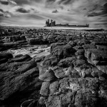Northumbria_6