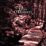 Leon O'Doherty the distance on my coat