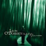 Leon O'Doherty to fall for your moves