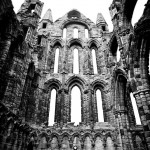 Whitby 5